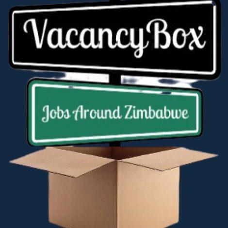 VacancyBox