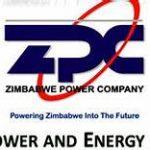 Zimbabwe Power Company